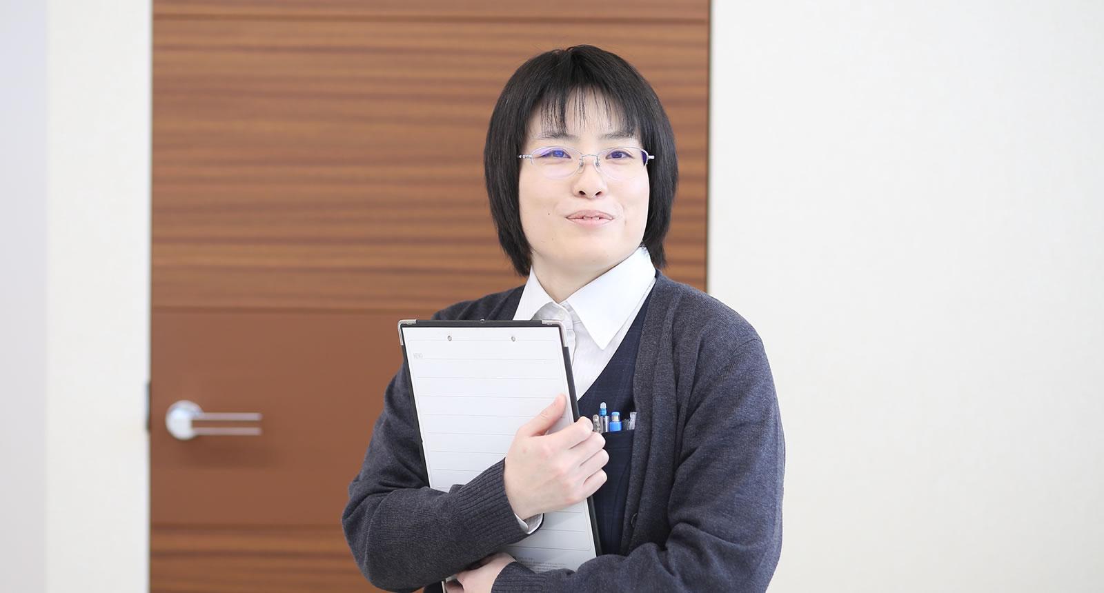 田上 秀美